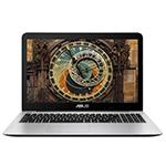 华硕FH5900UQ7500(4GB/1TB/2G独显) 笔记本电脑/华硕