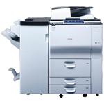 理光MP6503SP 复印机/理光