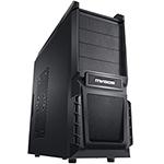 神盾II代X6S(i5-6400/8G/128G)