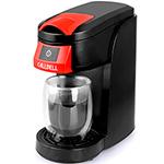 科���CBK02 咖啡�C/科���