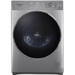 松下XQG100-S1355 洗衣机/松下