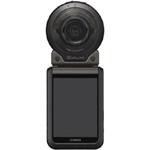 卡西欧FR110H 数码相机/卡西欧