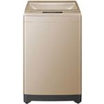 海尔XQS85-BZ15288U1 洗衣机/海尔