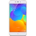 360 手机f4s(32GB/移动4G) 手机/360
