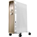 艾美特HU1122-W 电暖气/艾美特