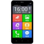 康佳D557(8GB/移动4G) 手机/康佳