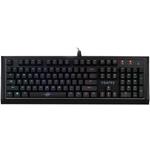 达尔优EK855火影忍者版机械键盘 键盘/达尔优