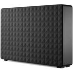 希捷Expansion 新睿翼 5TB(STEB5000300) 移动硬盘/希捷