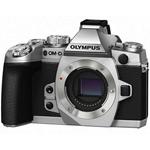 奥林巴斯E-M1(单机) 数码相机/奥林巴斯