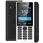 诺基亚150双卡版 手机/诺基亚