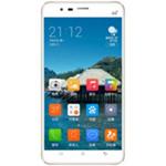 康佳L550(8GB/移动4G) 手机/康佳