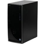 戴尔Inspiron 灵越台式机 Intel(INSPIRON 3650-D5838B) 台式机/戴尔