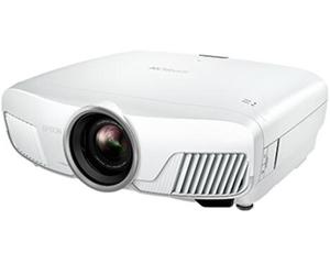 爱普生CH-TW8300图片
