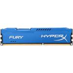 金士顿骇客神条FURY 4GB DDR3 1600(HX316C10F/4) 内存/金士顿
