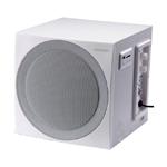 麦博M-300BT 音箱/麦博