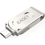 忆捷V88(32GB) U盘/忆捷