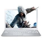 三星500R5H-K04 笔记本电脑/三星