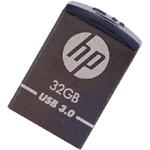 惠普x722w(32GB) U盘/惠普