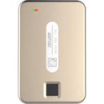 特科芯TEK1-PRO(1TB) 固态硬盘/特科芯