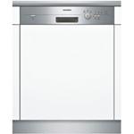 西门子SN53E531TI 洗碗机/西门子