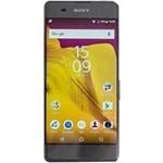 索尼Xperia XA 2(双4G) 手机/索尼