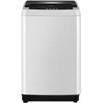 海信XQB80-H6568Q 洗衣机/海信