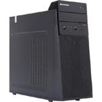 联想扬天T6900C(i3 6100/4GB/500GB/集显)