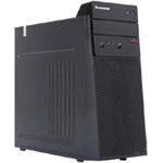 联想扬天T6900C(i7 6700/16GB/2TB/2G独显) 台式机/联想
