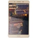 海信倾慕E9(32GB/全网通) 手机/海信