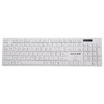 本手K180巧克力键盘 键盘/本手