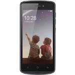 MANN M3(16GB/全网通) 手机/MANN