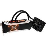 技嘉GTX 1080 Xtreme Gaming WATERFORCE 8G 显卡/技嘉