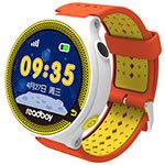 读书郎W3T贺岁版 智能手表/读书郎