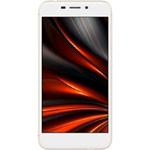 康佳R9尊享版(64GB/移动4G) 手机/康佳