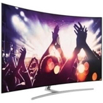 三星QA75Q8CAM 液晶电视/三星