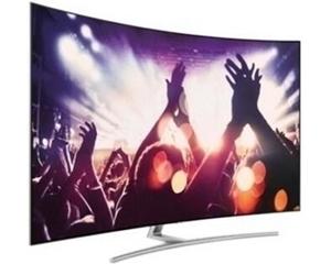 三星QLED TV Q8C