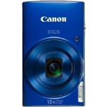 佳能IXUS 190 数码相机/佳能
