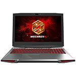 MECHREVO X6Ti-S(i5玩家版) 笔记本电脑/MECHREVO