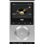爱国者M5 MP3播放器/爱国者