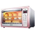 格兰仕iK2R(TM) 电烤箱/格兰仕