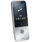 爱国者F109 MP3播放器/爱国者