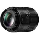 松下LUMIX G VARIO 45-200mm f/4.0-5.6 II POWER O.I.S. 镜头&滤镜/松下