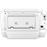 惠普Officejet Pro 8216 喷墨打印机/惠普