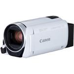佳能HF R806 数码摄像机/佳能