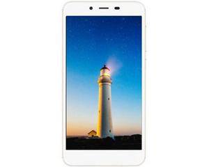 康佳R7尊享版(64GB/移动4G)