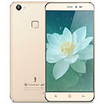 小辣椒K2(8GB/移动4G) 手机/小辣椒