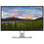 戴尔UP3218K 液晶显示器/戴尔