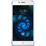 小辣椒红辣椒任性版Max(8GB/双4G) 手机/小辣椒