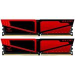 十铨科技火神Vulcan 16GB DDR4 2400