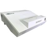 日立TX3000 投影机/日立